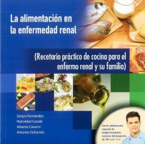alimentacion_enfermedad_renal